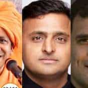 UP MLC Election Result 2020 LIVE: Big win for BJP! All Uttar Pradesh Legislative Council seats details here
