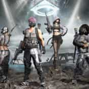 PUBG Mobile India launch date: Rumours rage with this announcement; will the Battle Royale Game make comeback? Check latest report