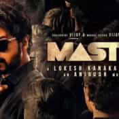 INSANE 'Master' Box office collection! Vijay's film opens with thunderous response in UAE; beats Wonder Woman 1984, Tenet