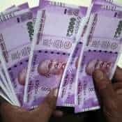 7th Pay Commission - 7th CPC latest news today: Modi Government's NEW move for these government employees; CAPF, CRPF, BSF, CISF, ITBP personnel to benefit