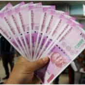 7th Pay Commission latest news today: Massive pay plus dearness allowance, house rent allowance; Details of this 7th CPC central government offer at upsconline.nic.in