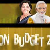 Budget 2021: Unprecedented! 1st time ever since 1947, this is going to happen in Union Budget 2021-2022
