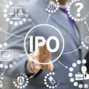 How to check IRFC IPO Allotment Status Online: All you need to know in one place