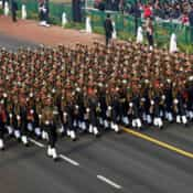 Republic Day Parade 2021: When and where to watch live telecast of R-Day Parade - timing to traffic routes, all details here