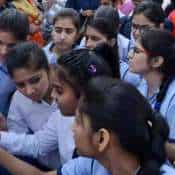 CBSE Class 10, Class 12 exams 2021: Datasheet announcement in March? What past trends suggest and possible reasons for delay