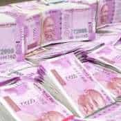 Crorepati calculator: Your Rs 300pd savings can make you a crorepati! Kartik Jhaveri reveals how to become rich - MONEY tip