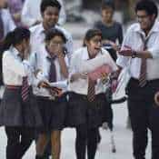 CBSE Class 10, 12 exams 2021: Important update about datesheet announcement students must know