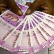 7th Pay Commission latest news: Salary up to Rs 1.42 lakh plus DA, HRA; check this central government job offer at upsconline.gov.in