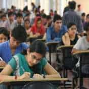 Attention NEET 2021 candidates! Check expected exam date