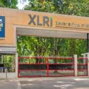 XLRI Placements 2020, 2021: 100% jobs! Check highest salary, average package and name of companies, top recruiters