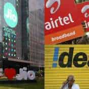 Telecom spectrum 2021: Reliance Jio, Bharti Airtel, and Vodafone Idea exceed government's expectations with this massive bidding on Day 1