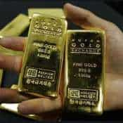 Why Gold prices have got low and is it expected to fall lower? Should people be looking to invest in it?