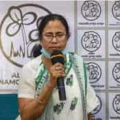 TMC Candidates List 2021 - Names of 291 candidates announced for West Bengal Elections; See Complete List Here