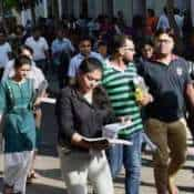 NEET 2021 exam: Check here the latest update on dates and all you need to know for registration before appearing in the test