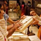 Gold Price Outlook: Yellow metal falls by over Rs 11,500 in last six months; may crash much more