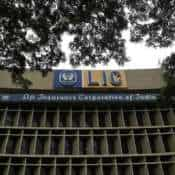 Listing facilitation! Ahead of LIC IPO, authorised capital boost of Rs 25,000 crores - All you need to know