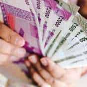 7th Pay Commission: After family pension, Modi government BIG relief on DA for central government employees likely soon, pensioners to benefit too