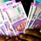 7th pay Commission: This is what Centre said about pending DA installments; staffers to get it by 'this' month