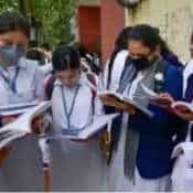 MP Board Class 10, Class 12 admit card 2021 released; Know how to get it, correction window and other important details