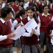 CBSE exams 2021 cancellation demand: Board has big update for Class 10, 12 students