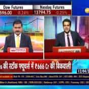 Share Bazaar LIVE: All you need to know about profitable trading for April 12, 2021
