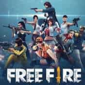 Free Fire OB27 update: Check release date and time in India, upcoming patch, weapons and more