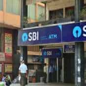 SBI Recruitment 2021: Apply for BIG salary! Vacancies announced, are you eligible? Apply now