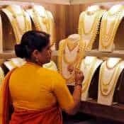 Gold Price Today 15-04-2021 at Rs 49,000; great money-making strategy revealed