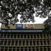 LIC wage revision: Employees to get over 25% wage hike, five day week and other benefits - All details here