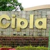 Cipla shares hit new high; Sharekhan pegs target at Rs 1100 as Pharma giant doubles Remdesivir production