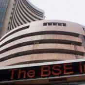 Stocks in Focus - ACC, Bajaj Consumer, ICICI Prudential, Crisil, Alok Industries - Q4 results to be announced on Monday; stocks likely to remain in focus