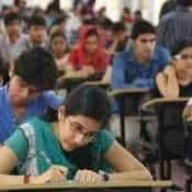 SSC CHSL Exam 2021 Postponed; Check when fresh dates will be announced