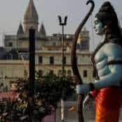 Check best Ram Navami 2021 WhatsApp status, DP, stickers, GIFs, wishes, quotes, messages and greetings