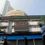 BSE, NSE to remain CLOSED today; next stock markets holiday in May on THIS date