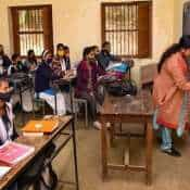 Haryana Schools Closed Latest News Today: Summer vacation announced early in the state due to rise in the number of COVID cases - check all details here