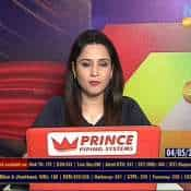 Bazaar Aaj Aur Kal: Know action in today's market & make strategy for tomorrow