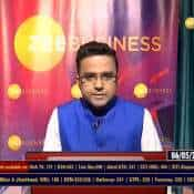 Aapki Khabar Aapka Fayda: Government faces shortage of vaccines