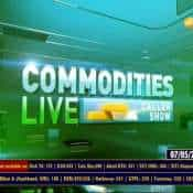 Commodities Live: Know how to trade in commodity market, May 7, 2021