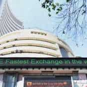Stock market holiday: BSE, NSE to remain closed today on account of Eid-Ul-Fitr