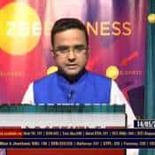 Commodities Live: Know how to trade in commodity market; May 14, 2021