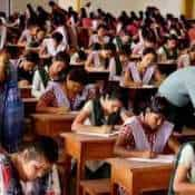 West Bengal board Class 10, 12 exams POSTPONED, revised schedule to be announced later: Official