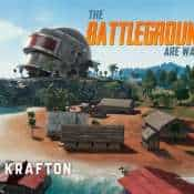 Battlegrounds Mobile India launch update: THIS game to come with Royale Pass, skins and more like PUBG Mobile features