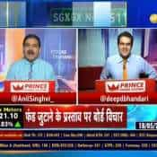 Share Bazaar LIVE: All you need to know about profitable trading for May 18, 2021