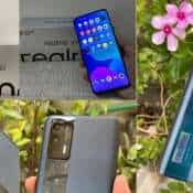 Realme X7 Max 5G REVIEW: Great performer, good value for money smartphone; gamers too will love it