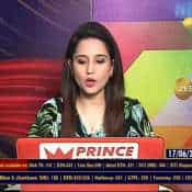 Bazaar Aaj Aur Kal: Know action in today's market & make strategy for tomorrow; June 17, 2021