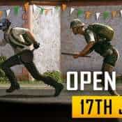 PUBG Mobile: OFFICIAL DOWNLOAD link REVEALED - Battlegrounds Mobile India - Here's How to get BGMI early access