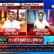 Share Bazaar LIVE: All you need to know about profitable trading for June 21, 2021
