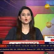 Money Guru: Which Large cap, Mid cap, Small cap funds to choose?