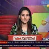 Bazaar Aaj Aur Kal: Know action in today's market & make strategy for tomorrow; June 23, 2021