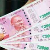 These 7 Post Office schemes may help you create BIG BANK BALANCE - Know TOP MONEY BENEFITS